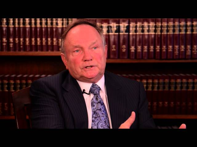 Clifford Law Offices – Chicago Personal Injury Law Firm