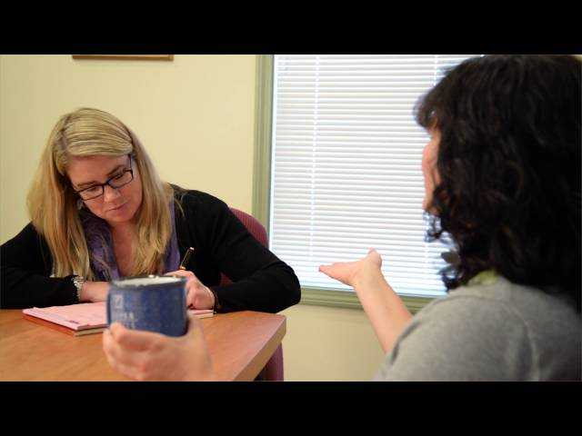 Personal Injury Law Overview – Attorney Leslie Leonard