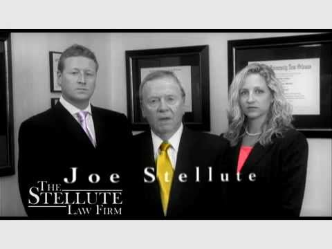 Stellute Law Firm  'Personal Injury Law Firm' Newport News, Hampton, Williamsburg, Norfolk, VA